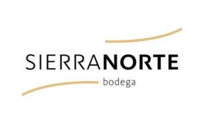 Sierra Norte + Contracorrienteaventuras